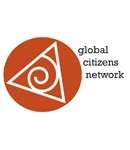 Global Citizens Network logo