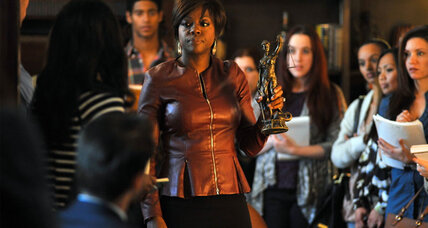 'How to Get Away with Murder': Inside that surprising reveal