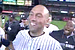 Derek Jeter caps off final Yankee Stadium game with winning hit (+video)