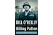 Bill O'Reilly's 'Killing Patton' claims that the general was killed on Stalin's orders