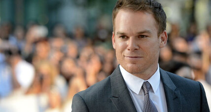 Michael C. Hall will reportedly take over the title role in 'Hedwig and the Angry Inch'