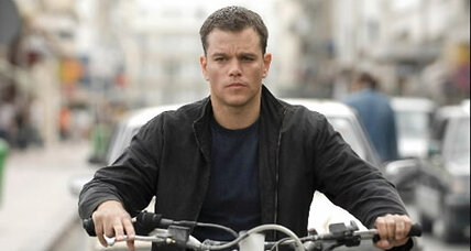 Will Matt Damon and director Paul Greengrass return for a new 'Bourne' movie? (+video)