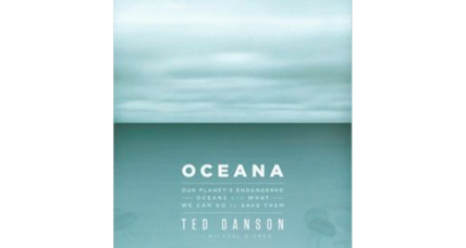 Reader recommendation: Oceana