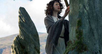 'Outlander': Here's when the show will air more new episodes