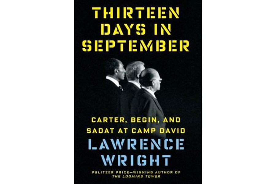 a critical book report on lawrence wrights A critical book report on lawrence wright's the looming tower there is the postcard-maine tourism bureau version of maine, and then there is the real maine—life the way it should be versus the way life it all too often really is.