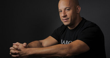 'Fast & Furious 7': Here's what Vin Diesel revealed about the upcoming movie