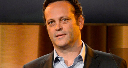 Vince Vaughn, Colin Farrell are confirmed to star in new season of 'True Detective'