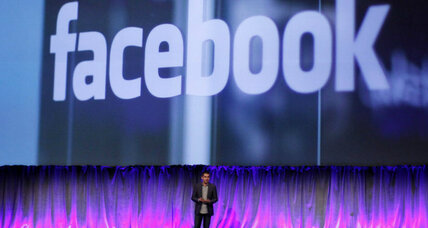 Facebook apologizes to LGBT community over real-name policy (+video)