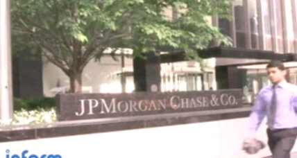 JPMorgan says data breach hit an unexpected 76 million households