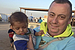 Islamic State fighter purportedly beheads Briton Alan Henning in propaganda video (+video)