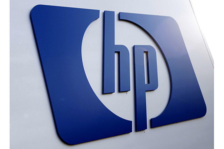 Hewlett Packard Hpq Splits Will It Make Hp A Tech Leader Again