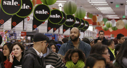Black Friday will be different in 2014: 13 ways