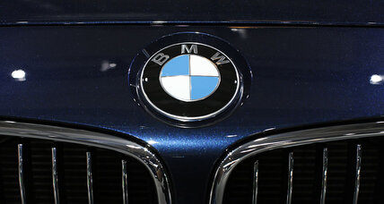 BMW cars: M2 will debut at 2015 Detroit Auto Show