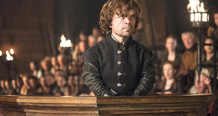 HBO offers stand-alone streaming service. The end of cable? (+video)