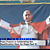 Papal beatification: Who was Pope Paul VI? (+video)