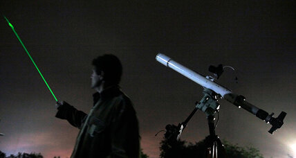 Orionid meteor shower tonight: how to get the best view (+video)