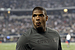 Dallas Cowboys release openly gay athlete Michael Sam from practice squad