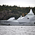 Submarine hunt exposes gaps in Swedish Navy