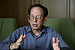 Is Jeffrey Fowle's release a bid to end North Korea's isolation? (+video)