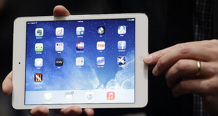 New iPad mini means there's never been a better week to buy an iPad