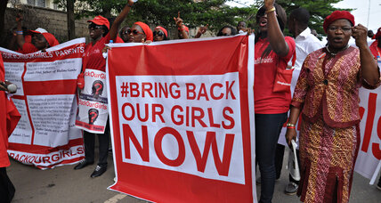 Boko Haram cease-fire hopes fade as militant group grabs more girls