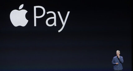 Apple Pay: Why some retailers have ditched it after one week (+video)