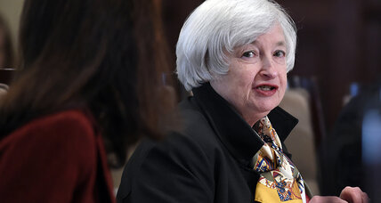 Fed meeting wraps up today: Five things to watch for