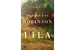'Lila' gives us the year's sweetest literary love story