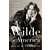 'Wilde in America' follows Oscar Wilde through his self-promotional US tour