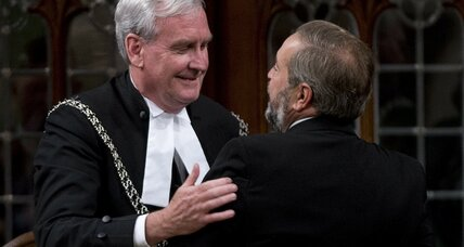 Learning from Canada after Ottawa attack