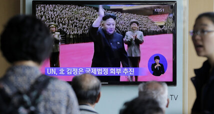 Nobody knows what's up with Kim Jong-un. Cue frenzied speculation (+video)