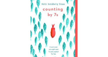 'Counting by 7s' could come to the screen starring Quvenzhane Wallis