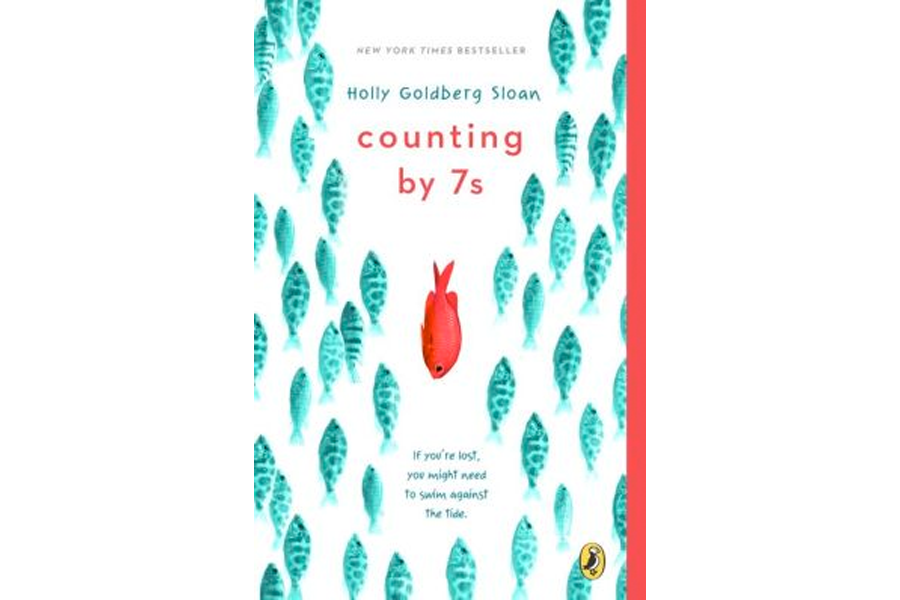 Counting By 7s Could Come To The Screen Starring