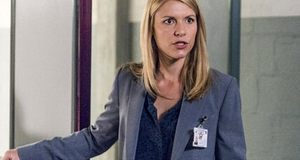 'Homeland': Is the new season an improvement?