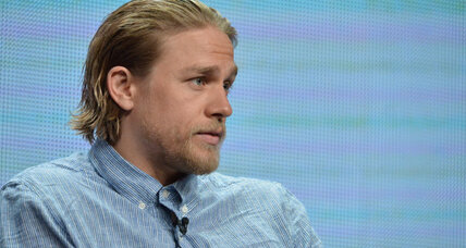 'Sons of Anarchy': The new episode involves a big cliffhanger