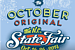 N.C. State Fair: Cotton candy, a Ferris wheel, and handguns?