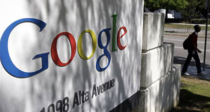 Japan orders Google to 'forget' a user's past