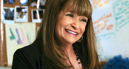 Jan Hooks, former 'Saturday Night Live' cast member, dies