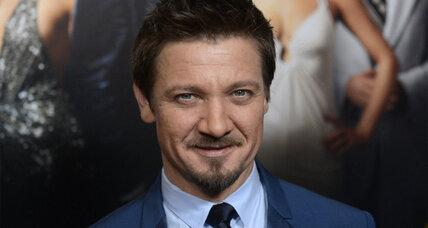 'Kill the Messenger' star Jeremy Renner delivers a memorable performance