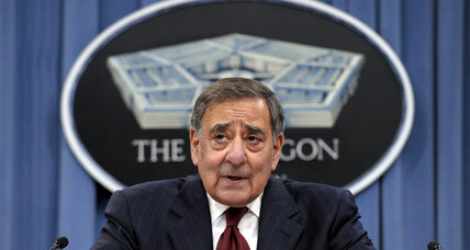 With new book, Leon Panetta joins group of top cabinet officials turning their backs on Obama