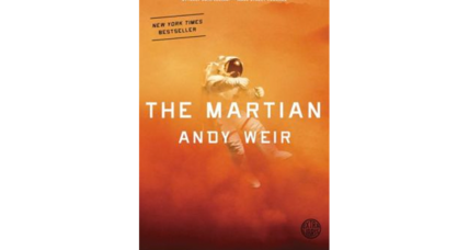 'The Martian': The movie adaptation gains cast members