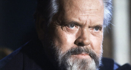 Orson Welles' legendary last film: Will it finally come to the screen? (+video)