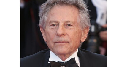 Will Roman Polanski finally face extradition and serve his sentence? (+video)