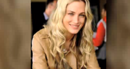 Why Reeva Steenkamp's family rejected $34,000 from Oscar Pistorius
