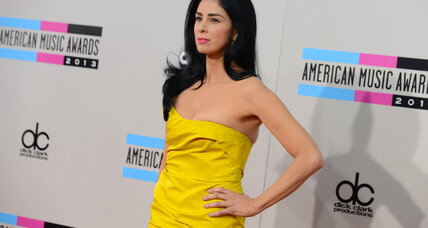 Sarah Silverman as 'SNL' host: How'd she do?