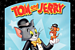 Why Amazon is warning viewers of 'Tom and Jerry' cartoons
