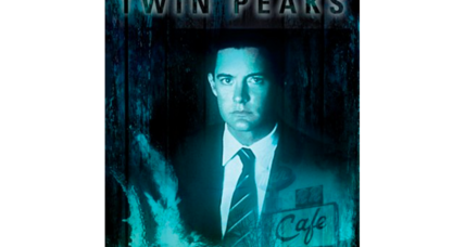 'Twin Peaks': A new book about the characters will be released in 2015