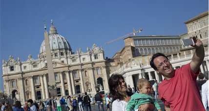 Pope Francis's family synod: 5 questions answered
