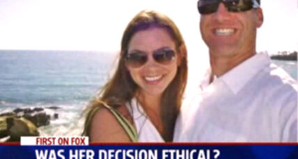 How Brittany Maynard renewed debate on ethics of right to die movement (+video)