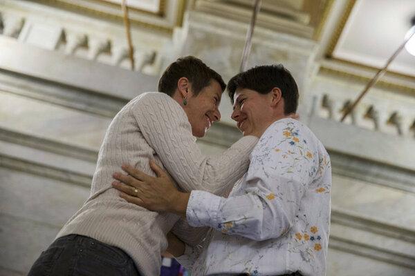 arizona same sex marriage ban unconstitutional in Missouri